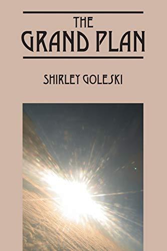9781478700111: The Grand Plan