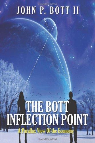 The Bott Inflection Point: A Parallax View: Bott II, John