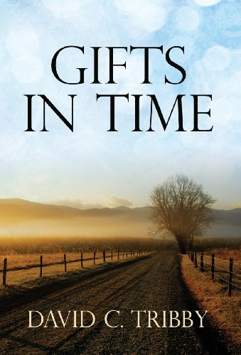 9781478702849: Gifts in Time