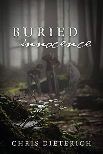 9781478704416: Buried Innocence