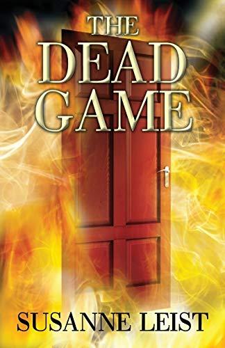 The Dead Game: Susanne Leist