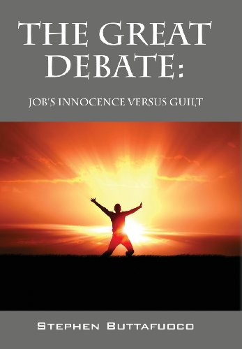 The Great Debate: Jobs Innocence Versus Guilt: stephen buttafuoco