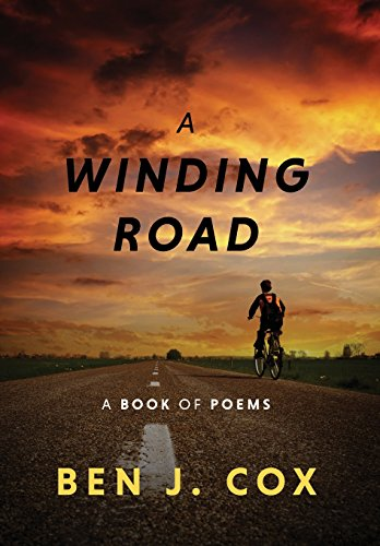 9781478704676: A Winding Road: A Book of Poems