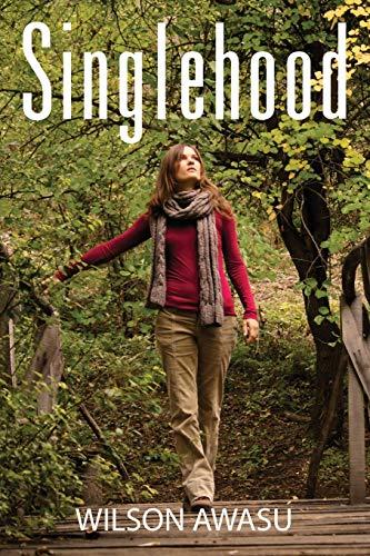 9781478706380: Singlehood