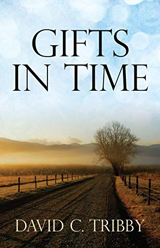 9781478708629: Gifts in Time