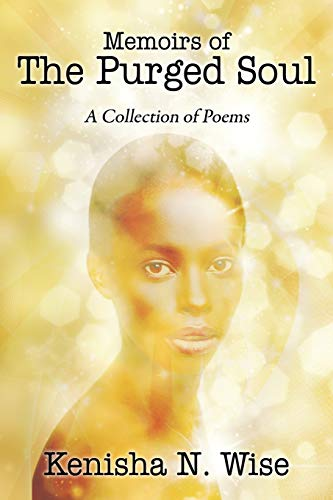 9781478710868: Memoirs of the Purged Soul: A Collection of Poems