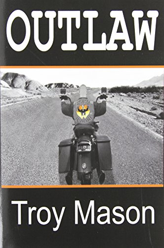 9781478711759: Outlaw