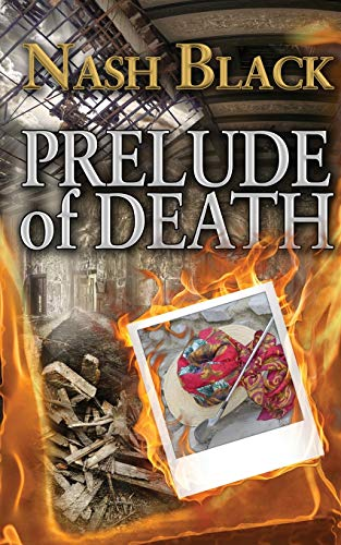 9781478712305: Prelude of Death