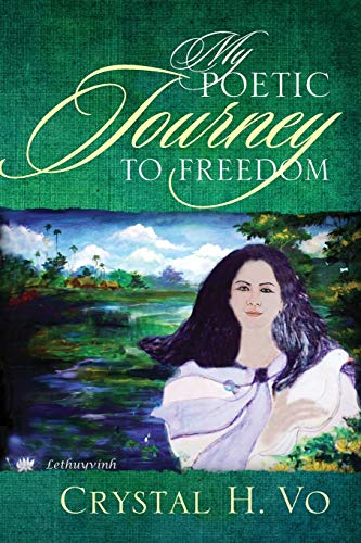 9781478713029: My Poetic Journey To Freedom