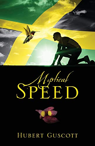 9781478713272: Mystical Speed