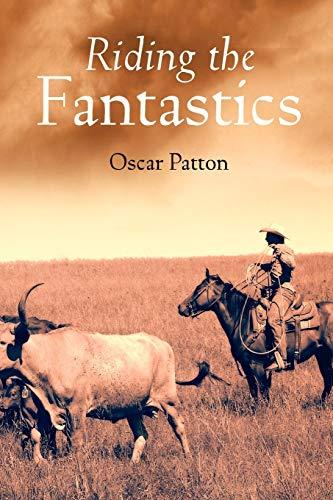 9781478713579: Riding the Fantastics
