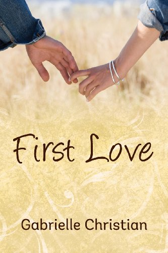 9781478714323: First Love