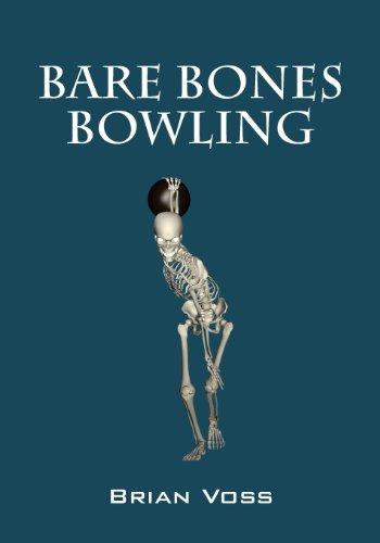 9781478714675: Bare Bones Bowling