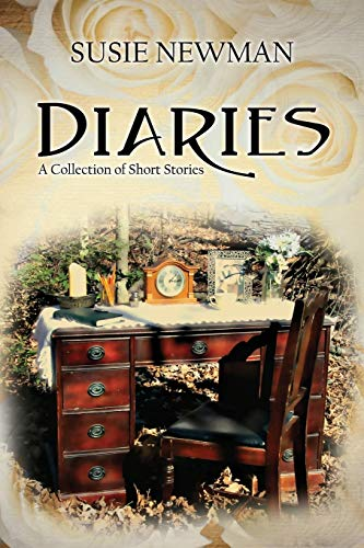9781478714798: Diaries: A Collection of Short Stories