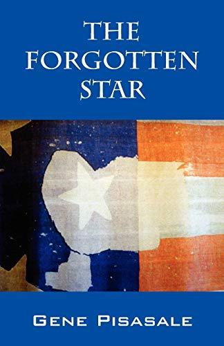 9781478715382: The Forgotten Star