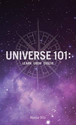 9781478716808: Universe 101: Learn Grow Evolve