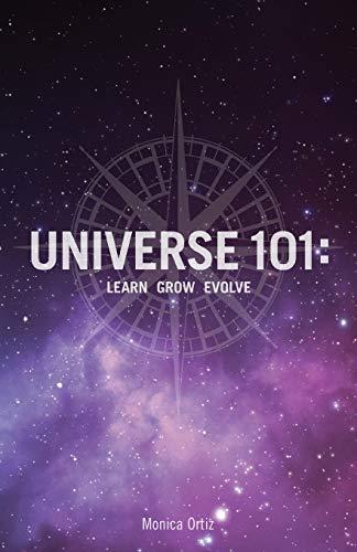 9781478717072: Universe 101: Learn Grow Evolve