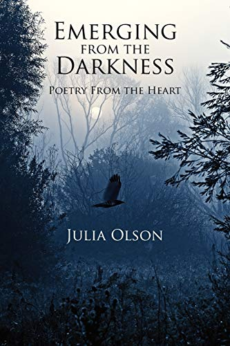 9781478717508: Emerging from the Darkness: Poetry from the Heart
