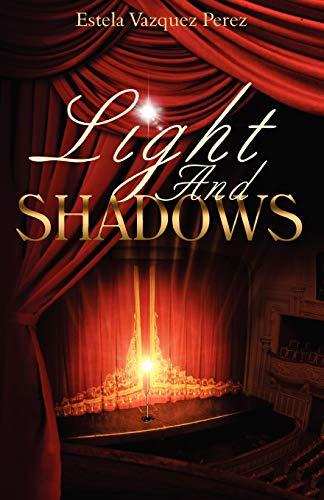 9781478718659: Light and Shadows