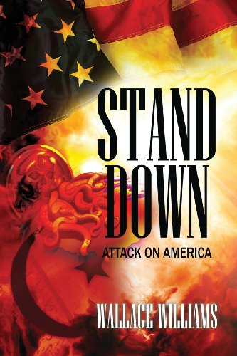 9781478720324: Stand Down: Attack on America