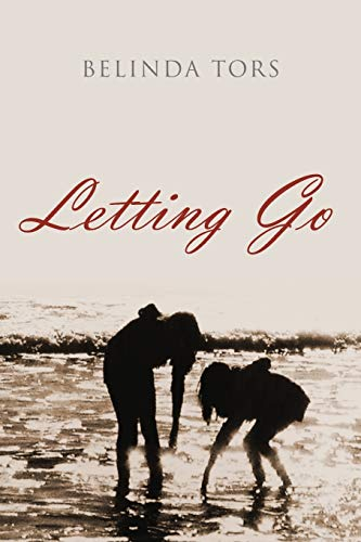 9781478722175: Letting Go