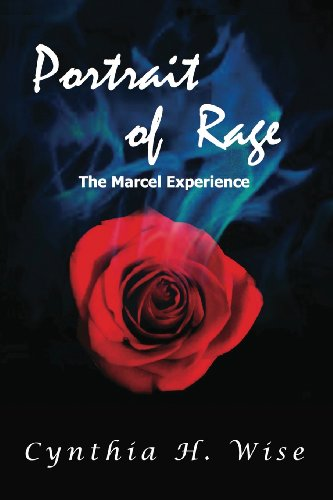 9781478722304: Portrait of Rage: The Marcel Experience