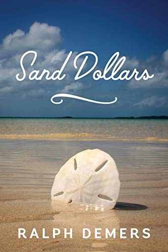 9781478724308: Sand Dollars