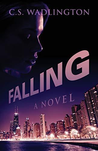 9781478724339: Falling