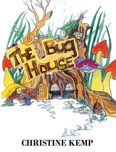 9781478725459: The Bug House