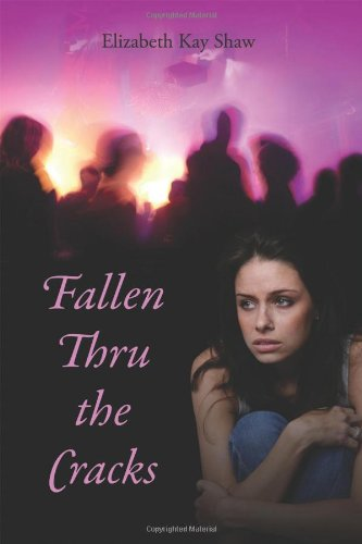Fallen Thru the Cracks: Elizabeth Kay Shaw