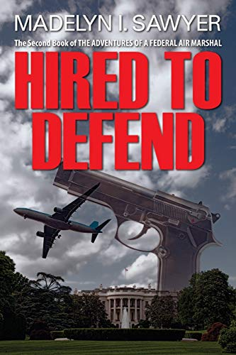 9781478726968: Hired to Defend