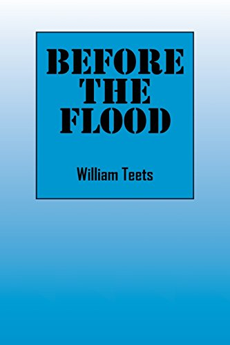 9781478730552: Before the Flood