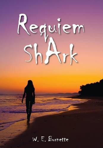 9781478740216: Requiem Shark