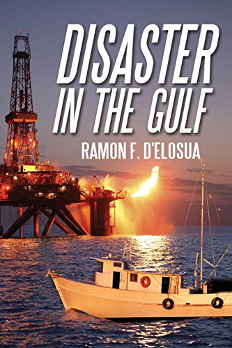 9781478740636: Disaster in the Gulf