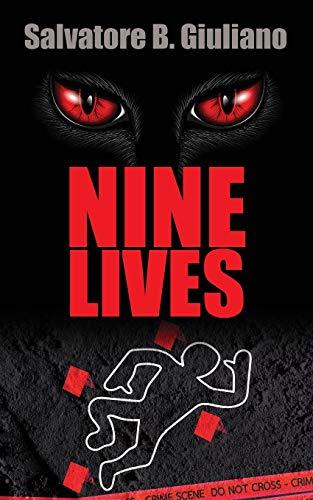 Nine Lives: Salvatore B Giuliano
