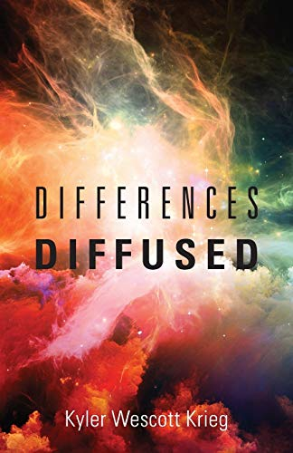 Differences Diffused: Kyler Wescott Krieg