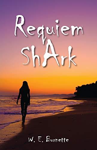 9781478748229: Requiem Shark