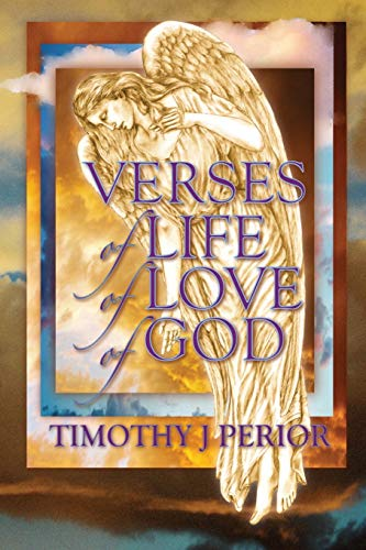 9781478748953: VERSES of LIFE, of LOVE, of GOD