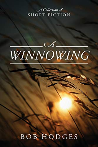 9781478749417: A Winnowing: A Collection of Short Fiction