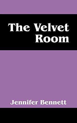 9781478750970: The Velvet Room