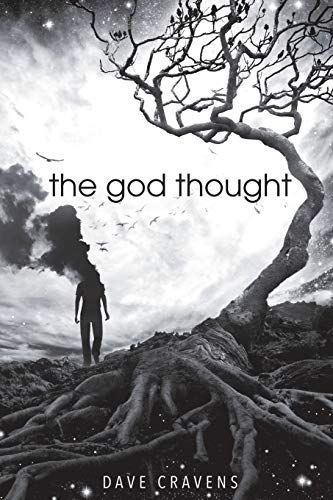 9781478751328: The God Thought