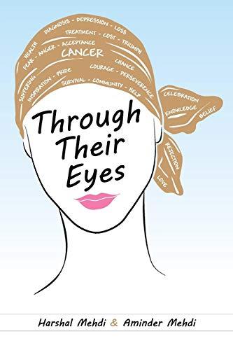 9781478754831: Through Their Eyes