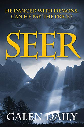 SEER: He Danced with Demons. Can He Pay the Price?: Galen Daily