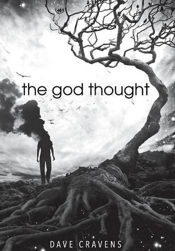 9781478756477: The God Thought