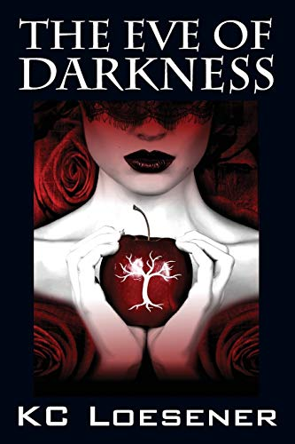 9781478756798: The Eve of Darkness