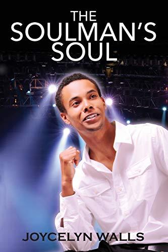 9781478758174: The Soulman's Soul