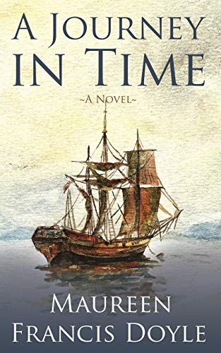 9781478758709: A Journey in Time: A Novel