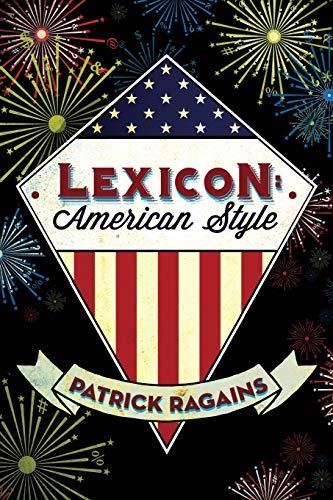 9781478759430: Lexicon: American Style