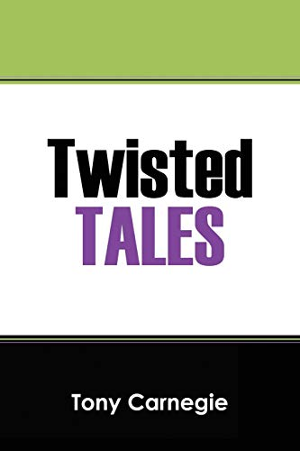 9781478760122: Twisted Tales