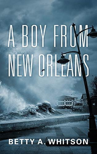 9781478760696: A Boy from New Orleans